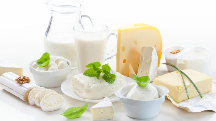 Intoleranciák - étel érzékenységek 1. rész - A laktóz intolerancia