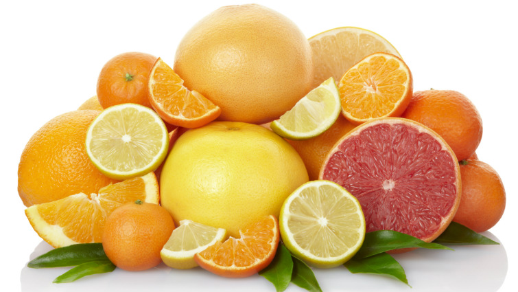 C-vitamin (aszkorbinsav) érdekességek