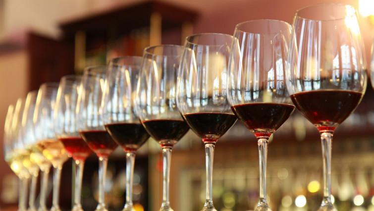 A párosítás szabályai-, vagyis milyen étel mellé milyen bor kerüljön a karácsonyi asztalra