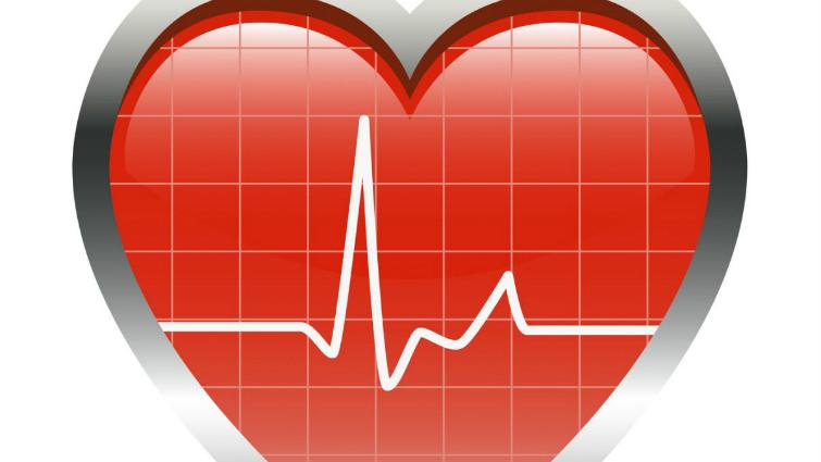 tojás magas vérnyomás ellen magas vérnyomás 1 tétel 3 kockázat