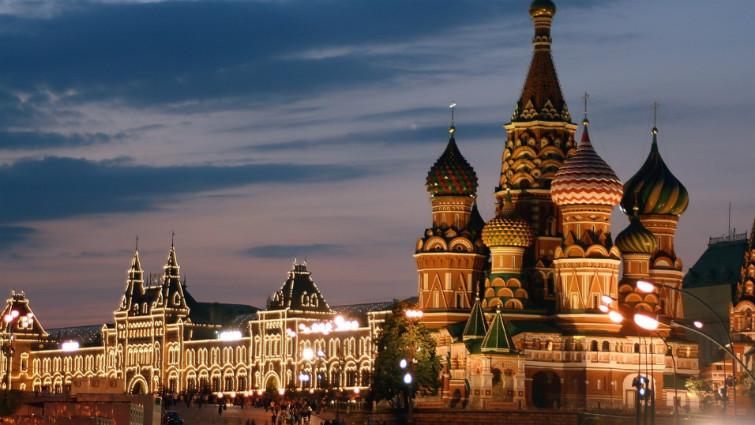 Nemzetek konyhája 7. rész – Orosz konyha