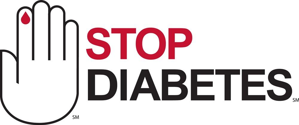 Mi is az a cukorbetegség (diabetes mellitus)?