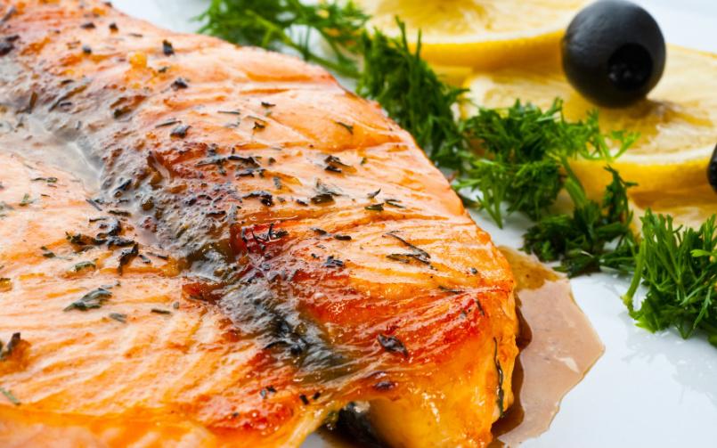 10 dolog, amit tudnod kell a mediterrán étrendről