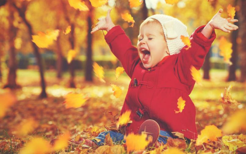 Drágám mit kezdjünk magunkkal ősszel?