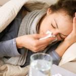 Influenzainvázió: Miért pont a február?