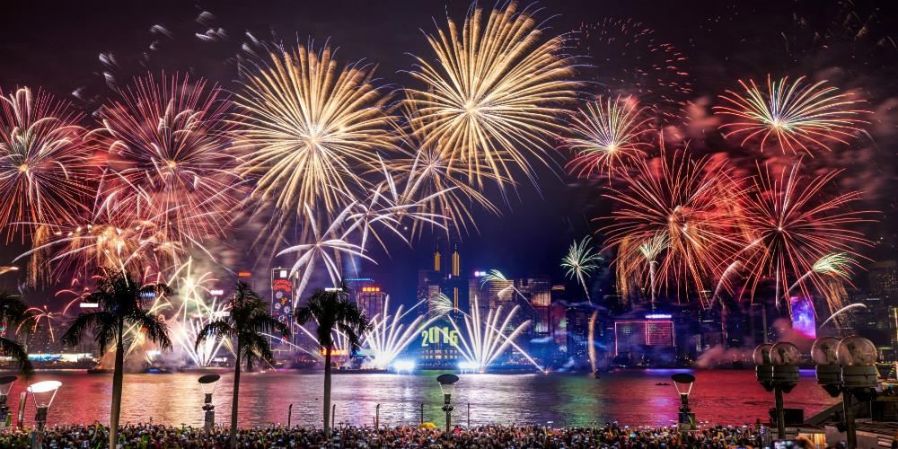 Újévi fogadalmak = levegőt eszem ígéret töltelékkel