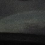 Éjjeli szivárvány