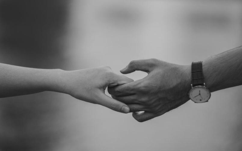 Generációnk párkapcsolati kihívásai