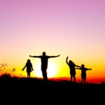 10 parancsolat és az ember | II. Kőtábla 5. parancsolat röviden számomra