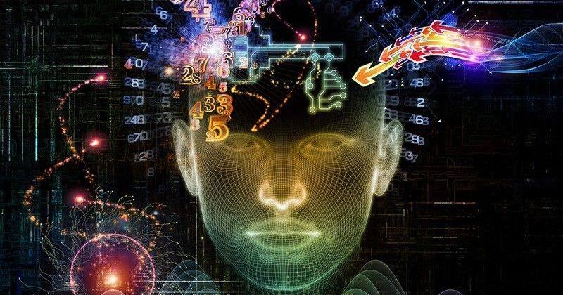 Harc az emberi tudatért