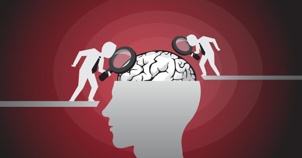 Dr. Szabó András: Harc az emberi tudatért