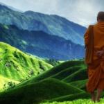 A buddhizmus árnyoldalai - a meditáció szövődményei